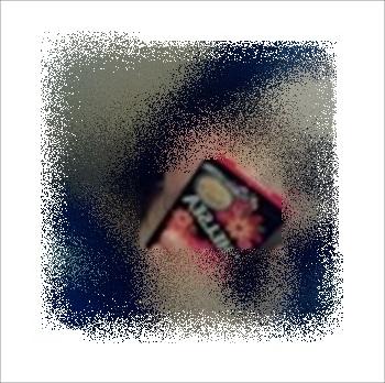 出会い系サイトプロフ画像で業者を見分ける (17)