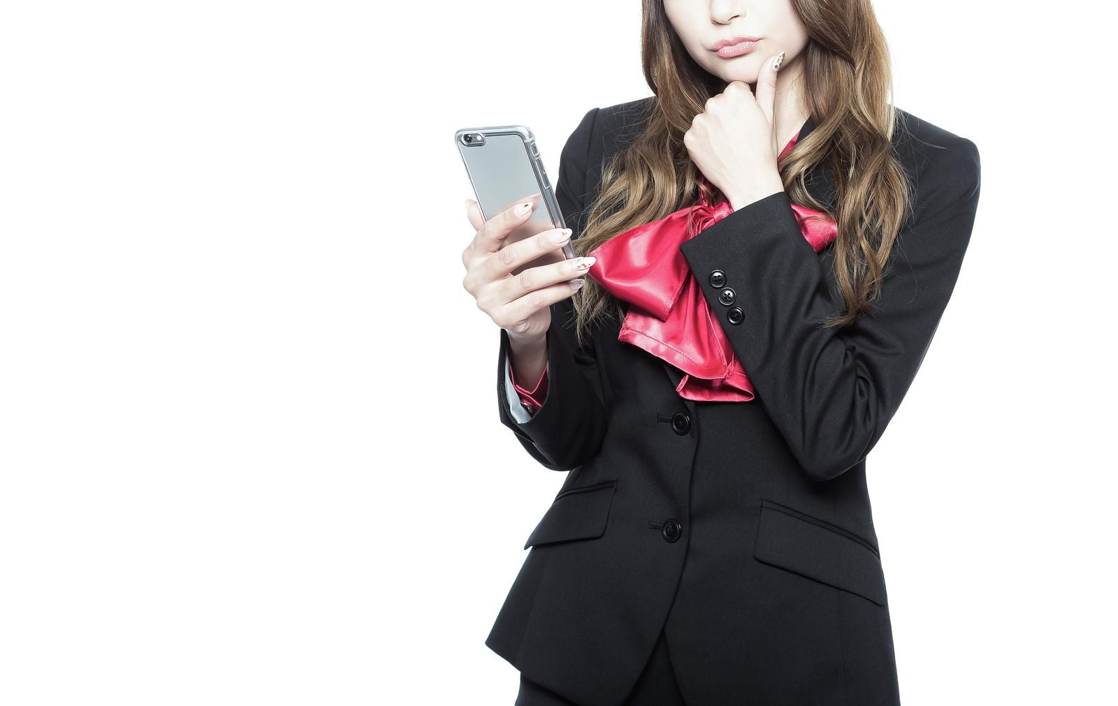 本当に会えるの?出会い系登録後から女性と会えるまでの手順と期間の目安