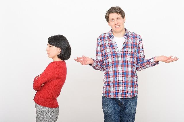 出会い系でLINEID送ったのに女性から返信が無くなる理由と対処法