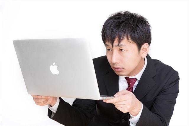 プロフィールの記入が少ない女性にメールする時の話題を探すにはどうすれば良いか?