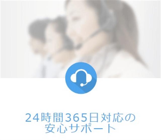 ハッピーメール安心サポート (2)