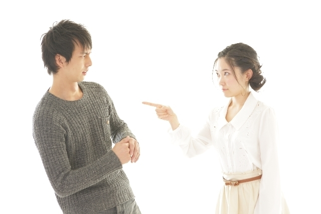 出会い系で普通の方法でタダマンを狙うのは簡単ではない!