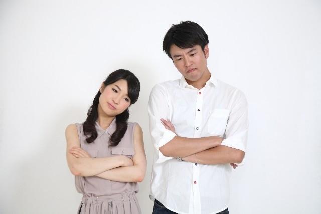 couple-41