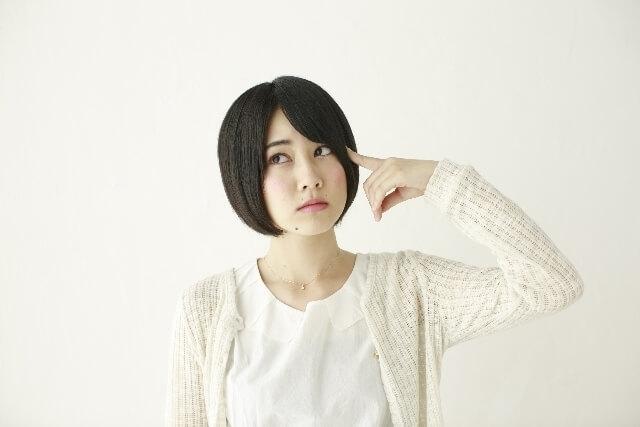 girl-59
