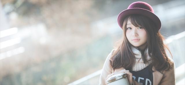 girl-6